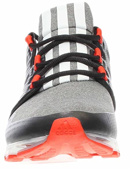 adidas springblade (buco nero di scarpe fabbrica di scarpe di 11358b