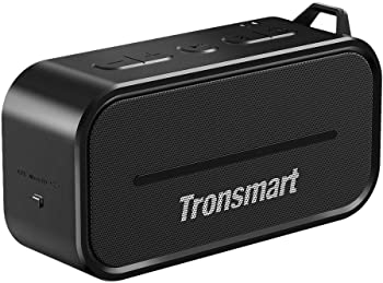 Tronsmart 10W Wireless Bluetooth Speakers