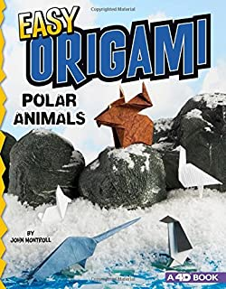 Planet Origami: Cosmic Paper Folding for Kids: Amazon co uk: Steve