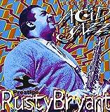 Legends Of Acid Jazz, Vol. 1