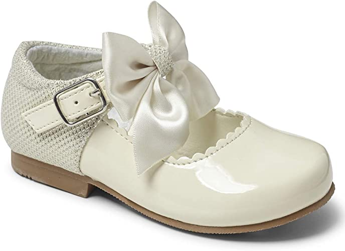Girls Shoes Kids Shoes Smart Shoes Mary
