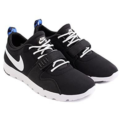 nike shoe size 13
