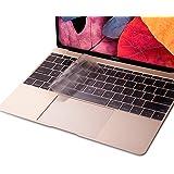 """Colel Premium Ultra Sottile Trasparente Della Tastiera Protector Cover per Apple MacBook Pro 13"""" 2016 Without Touch Bar A1708"""