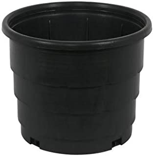 product image for RootMaker 724782 Container, 5 Gallon, Brown/A