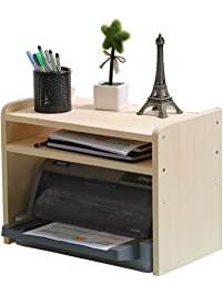 Home Printer Stands Shop Amazon Com