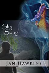 Sky Song (The Dreaming Series Book 2) Kindle Edition