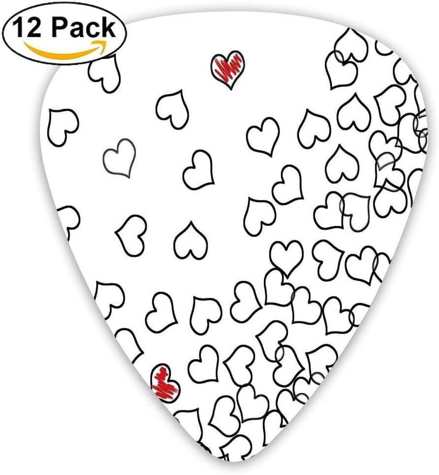 Heart Shapes Illustration Love You Bridal Wedding His And Hers ...