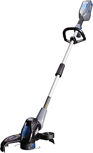 Westinghouse 40V Cordless String Trimmer Edger, Tool Only Battery and Charger Not Included