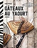 vignette de 'Gâteaux au yaourt (Aurélie Desgages)'