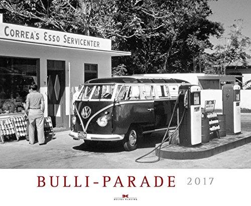 bulli-parade-2017