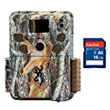 Browning Strike Force PRO Trail Game Camera w/ 1.5'' Color Viewer (18MP) | BTC5HDP