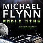 Rogue Star | Michael Flynn