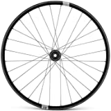 Crank Brothers Synthesis Alloy Enduro Bicycle Wheel - Front
