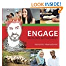 Engage Muslims with Christ: A Course of Study