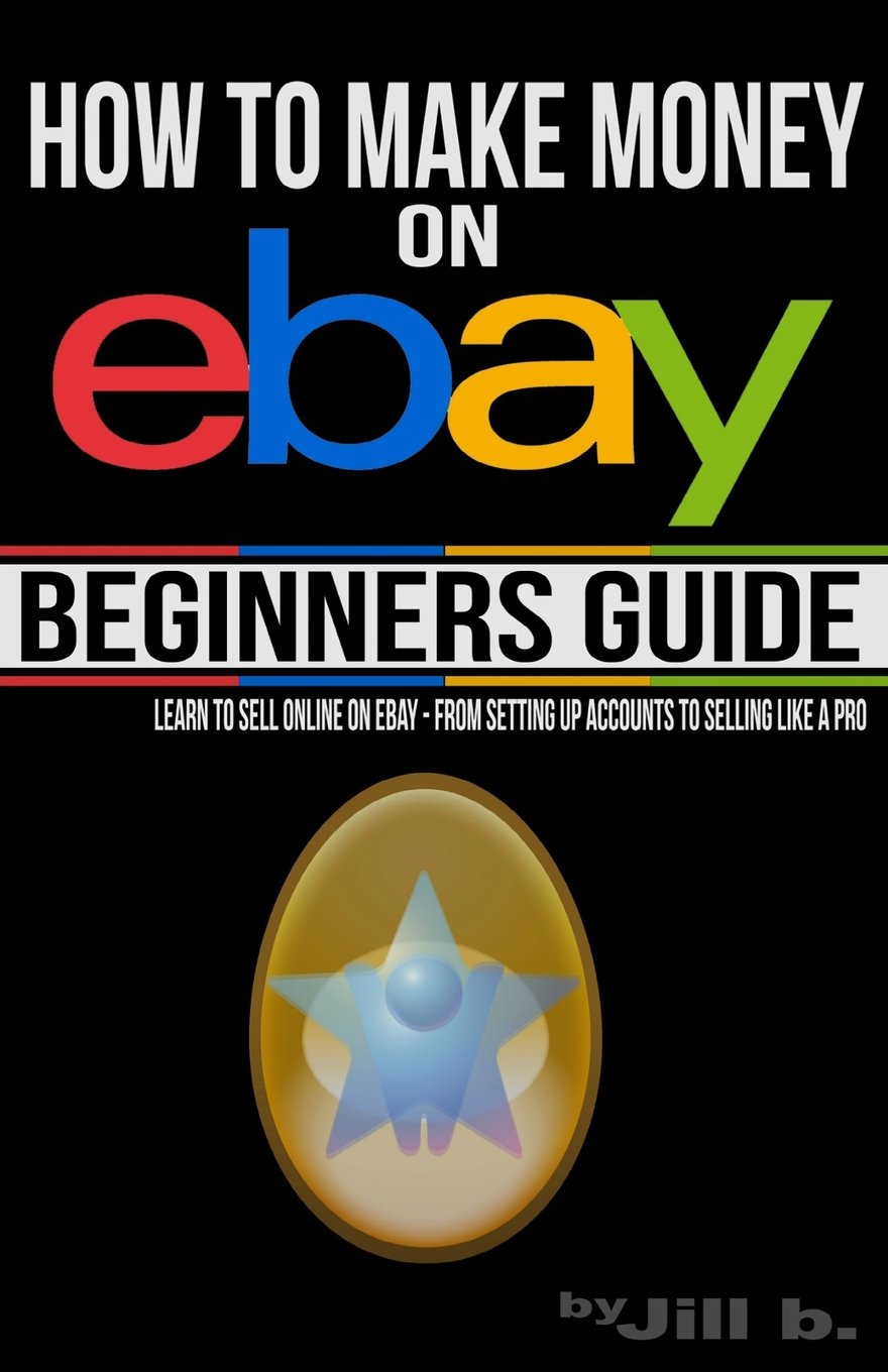 How to learn to sell 56