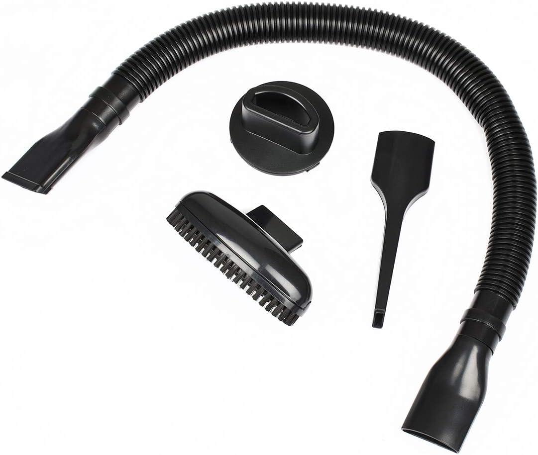 Secar, HEPA, Cicl/ónico, 73 dB, Sin bolsa, Negro, Azul Aspiradora G3 Ferrari Magnifico