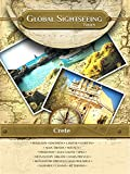 Kreta Crete, Greece - Global Sightseeing Tours