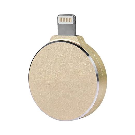 88 opinioni per LL TRADER 64GB Storage Alta Capacità iPhone USB Flash Drive 3 Connettore OTG