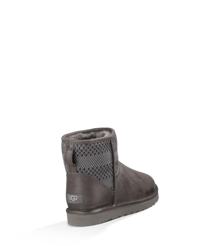 3868b4c89e2 Negozio di sconti online,ugg classic mini leather