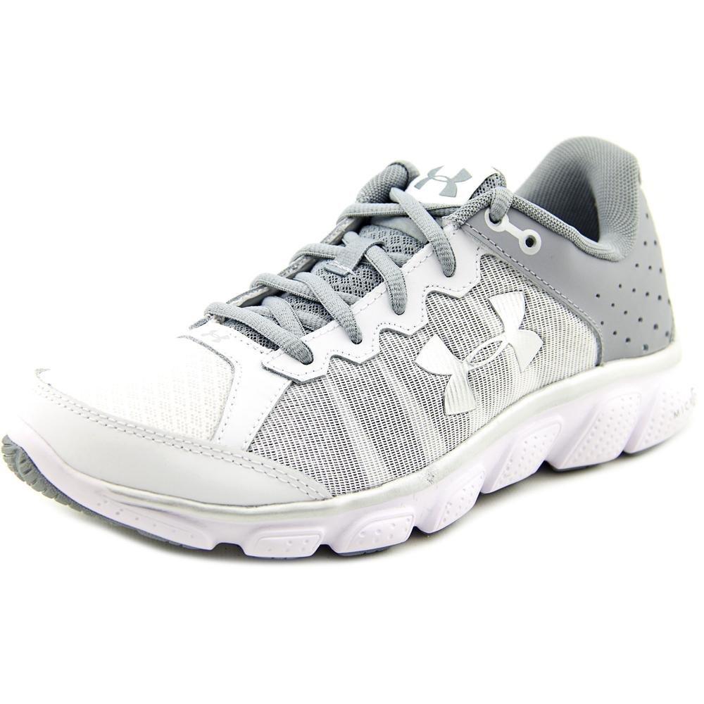 Under Armour Womens Micro G Assert 6 Running Shoe