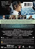 Buy Sully (DVD)