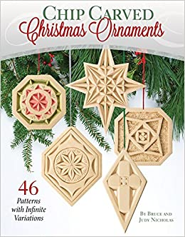 turn on 1 click ordering for this browser - Amazon Christmas Ornaments