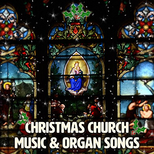 Spiritual Christmas Cards