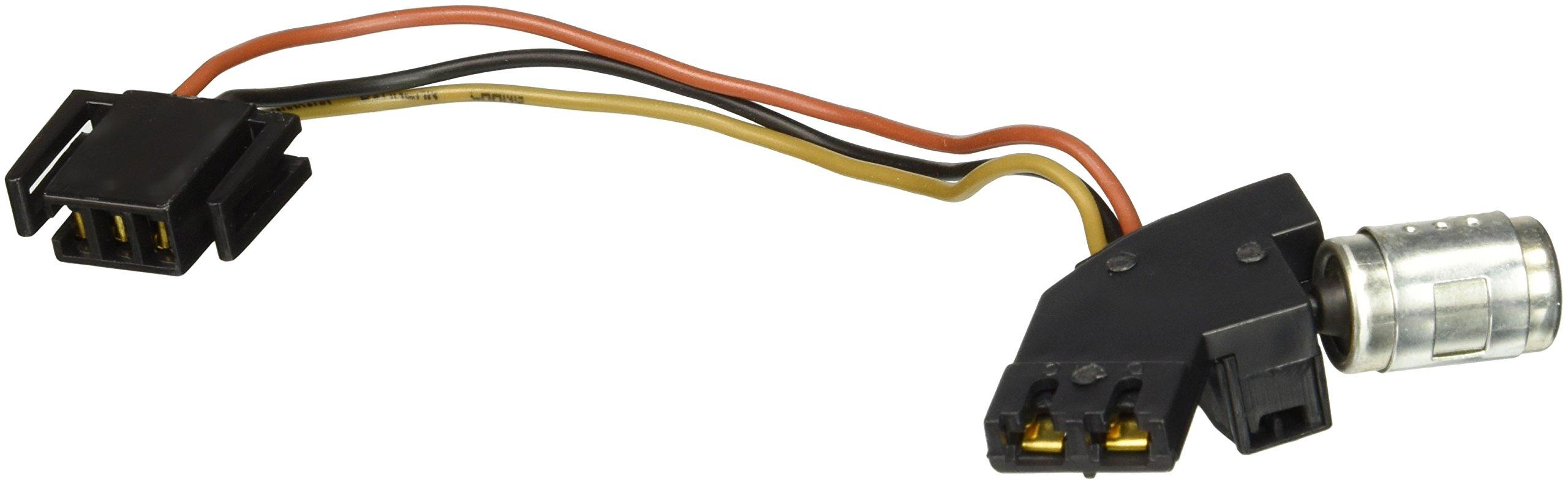 Standard Motor Products RC-4T Tru-Tech Radio Capacitor