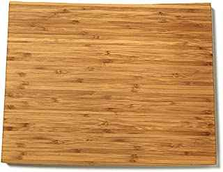 """product image for AHeirloom State of Colorado Cutting Board, 16"""", Amber"""