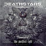 Deathstars: The Perfect Cult (Green) [Vinyl LP] (Vinyl)