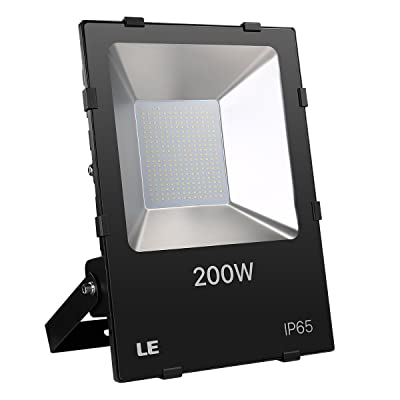LE Outdoor LED Flood Light