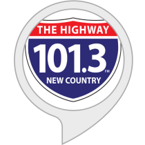 101.3 The Highway