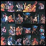Live [2 CD]
