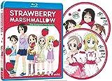 Strawberry Marshmallow TV [Blu-ray]