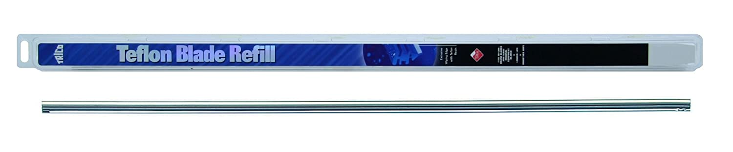Trico 17-220 Sense REFILL Wiper Blade 22', Pack of 1