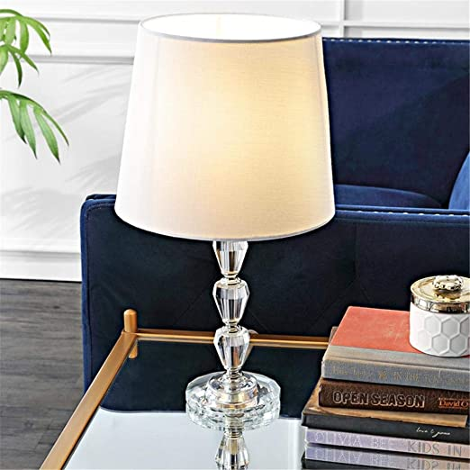 Lampadaire Salon Chambre Table de Chevet Table Basse Simple