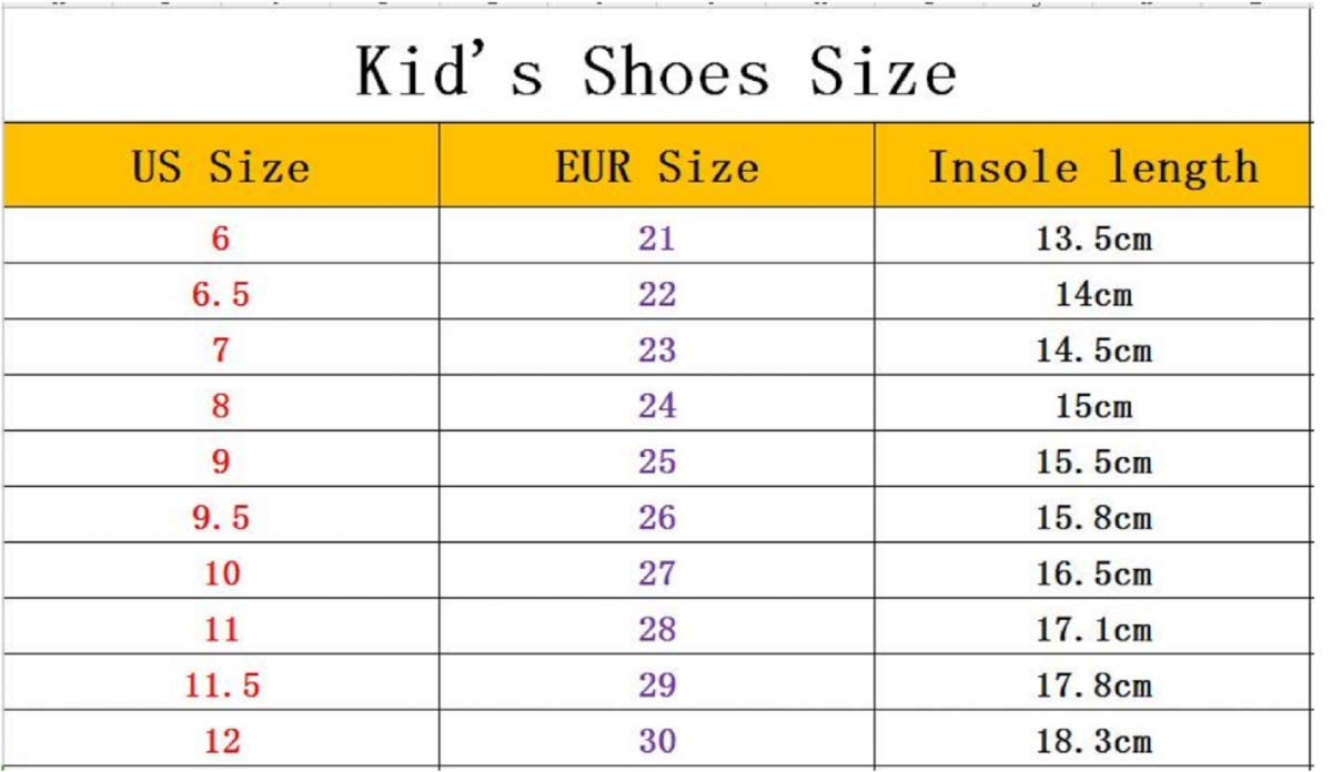 MELLOW SHOP Kids LED Shoes // New Spring Autumn Kids Led Shoes Fashion Glowing Sneakers for Girls Boys Mesh Children Shoes Led Luminous Shoes Sneakers