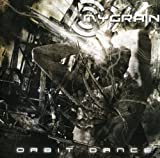 Orbit Dance by Mygrain (2013-05-03)