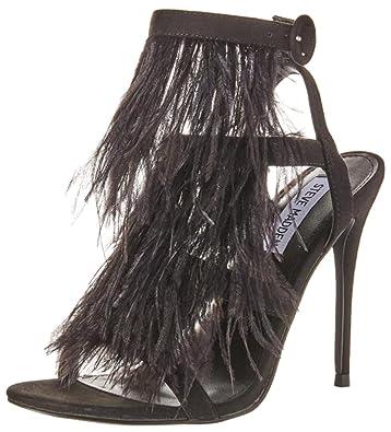 7fd054526317 Steve Madden Women s Fefe Dress Sandal