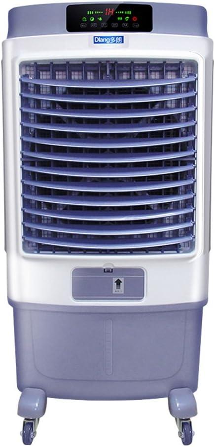 Xiaolin Ventilador de Aire Acondicionado móvil Uso doméstico ...
