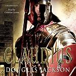 Claudius   Douglas Jackson