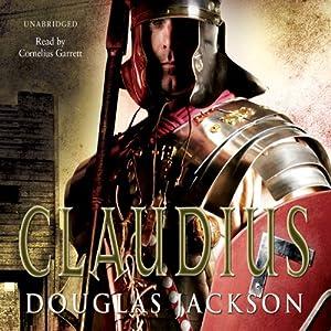 Claudius Hörbuch