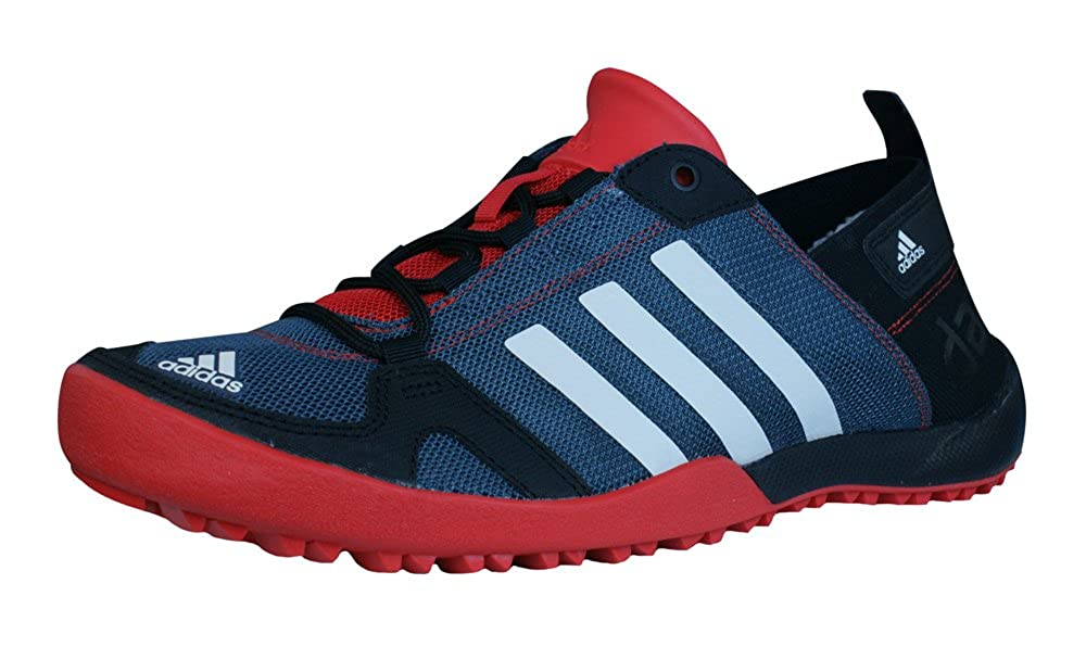 ee704c26d8ee adidas Climacool Daroga Two 13 Mens Trainers Shoes-Grey-9  Amazon.co.uk   Shoes   Bags