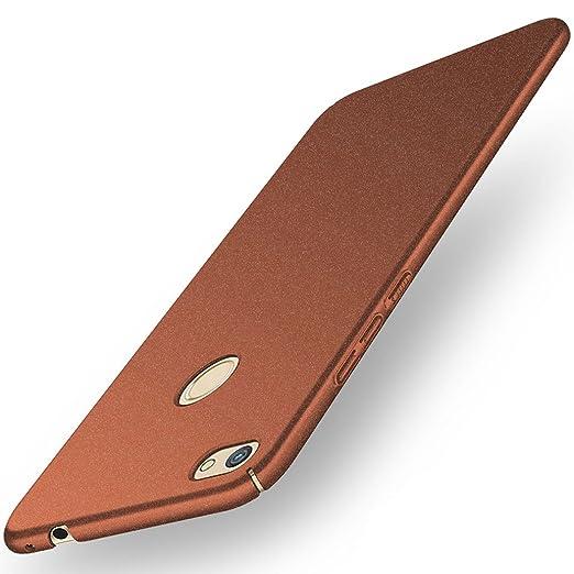 80 opinioni per Custodia Huawei P8 Lite (2017), Yoowei® Huawei P8 Lite (2017) Cover Alta Qualità
