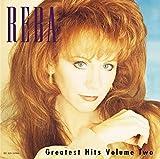 Reba McEntire's Greatest Hits, Volume Two