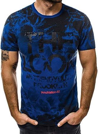 Camiseta Polos Hombre Ropa Deportiva para Hombre Camiseta Hombres ...