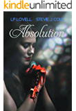 Absolution: A Dark Romance