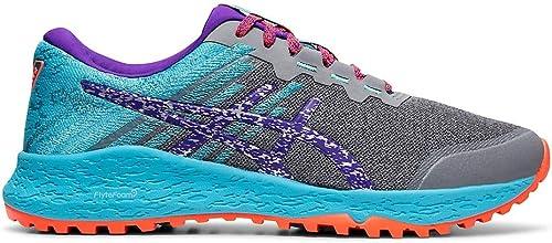 ASICS Alpine XT 2 Zapatillas de correr para mujer: Amazon.es ...