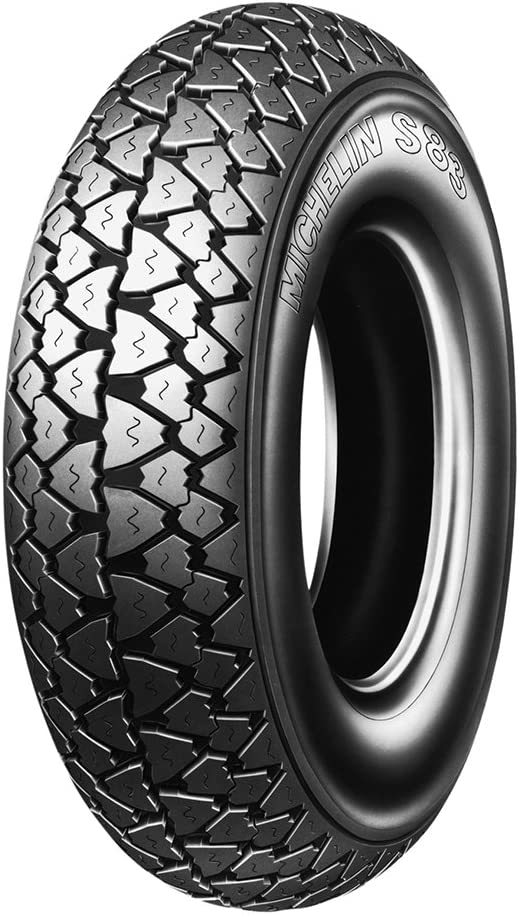 Reifen 3 00 10 Michelin S83 42j Tl Auto