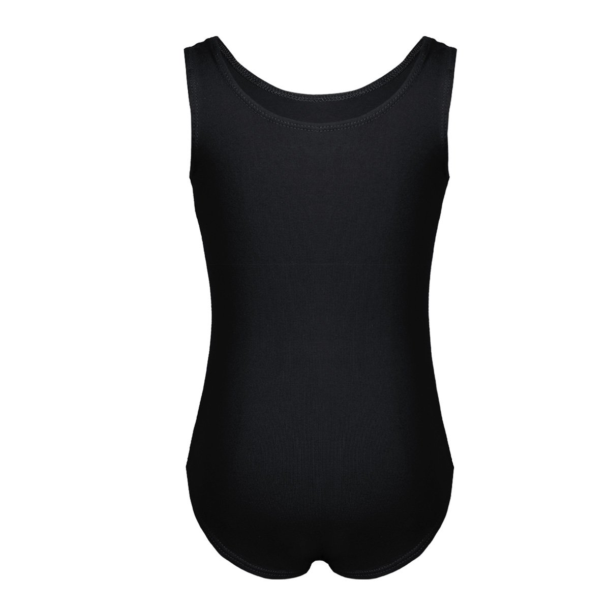 MSemis SOCKSHOSIERY/ ガールズ B07GQ8XYKC 43654 7/ 8|ブラック ブラック SOCKSHOSIERY 43654, 関東土建shop:3a0af633 --- cooleycoastrun.com